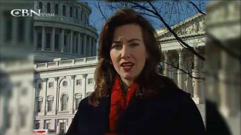 Cbn tv get to know wendy griffith
